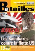 Камикадзе против флота США - Бои 09