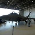Lockheed F-22Raptor