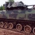 M3A2 Брэдли