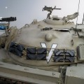 M48A4 Magach 3 - WalkAround