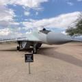 Mikoyan MiG-29 - Išorinis Sukamaisiais Apžiūra
