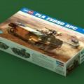 ZSD90 PLA BTR - SZEF HOBBY 82473