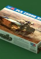 PLA ZSD90 APC - HOBBY BOSS 82473