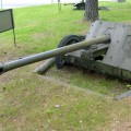 Pak 38 - Walkaround Z Żaglem
