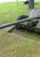 Pak 38 - WalkAround