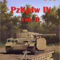 Panzer IV - Wydawnictwo Militaria 147