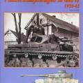 Panzerkampfwagen III and IV - Armor At War 7065