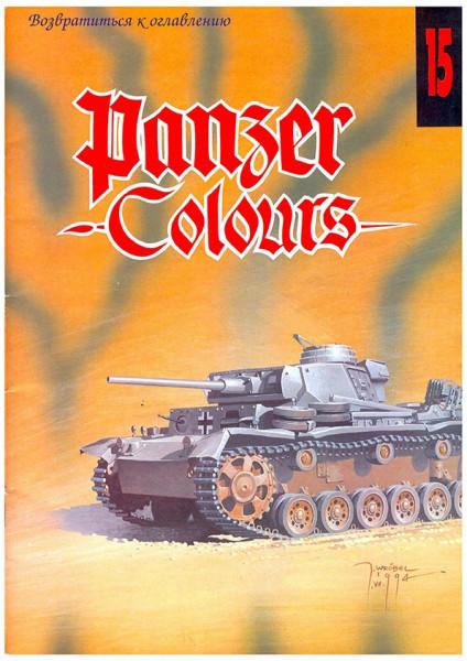 Panzers - Processamento De Militaria 015