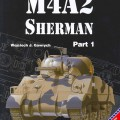 Sherman M4A2 vol 1 - Armor Photogallery 011