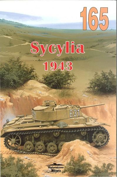 Adria 1943 - Wydawnictwo Militaria 165