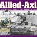 The Photo Journal of the Second World War No.16 - ALLIED-AXIS 16