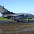 Tornado ECR - WalkAround
