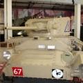 Valentine tank - WalkAround