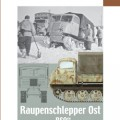 Raupenschlepper Ost - RSO - Nuts & Bolts 29