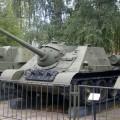 СУ-85 - мобільний