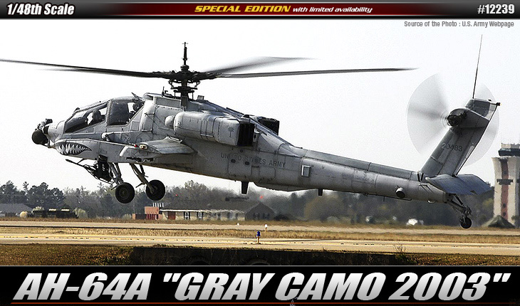 two man helicopter kit with Ah 64a Gray Camo 2003 Academy 12239 on Get STAR WARS Style Hoverbike Lets Fly 45mph Launch Early 2017 together with View moreover Ultra Light Mosquito Helicopter Personal Transportation For Cave Dwellers additionally 2133661381838753203 besides Ear Diagram Label Quiz.