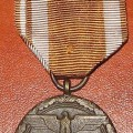 "Medal ""West Wall Medal"""