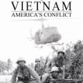 Various - Vietnam War: America's Conflict