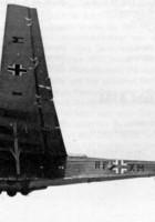 Me 323 Gigant - Álbum de fotos