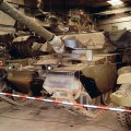Chieftain Mk10 - Walk Around