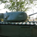 Churchill Mk1 - WalkAround