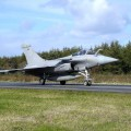 Dassault Rafale M - Išorinis Sukamaisiais Apžiūra