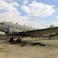 Douglas C-47 Dakota - WalkAround