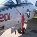 El Grumman F-14 Tomcat vol2 - WalkAround
