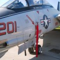 Grumman F-14 Tomcat vol2 - Rundgang