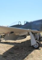 P-51D Mustang vol3 - Walk Around