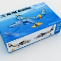 HU-16A Albatrosas - Trumpeter 02821