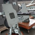 "20mm anti-aircraft gun ""Oerlikon"" - WalkAround"