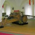 8.8 cm Pak 43-41 - Sprehod Okoli