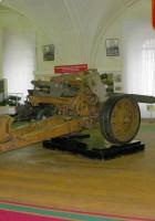 8.8 cm Pak 43-41 - Gå Rundt