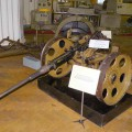 "German 20mm anti-aircraft gun ""Oerlikon"" - WalkAround"
