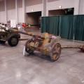 50mm PaK 38 - Omrknout