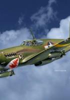 А-36 Апач - ITALERI 2729