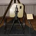 ДС-39 пулемет - мобильную
