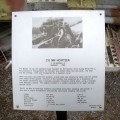 21cm Morser18 곡사포-산책