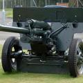 76 mm divisional de la pistola M1942 (ZiS-3) - WalkAround