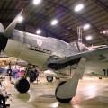 Focke-Wulf Fw 190D-9 - Kävellä