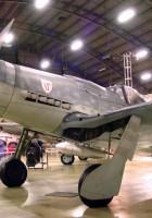 Focke-Wulf Fw 190D-9 - Promenade Autour