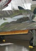 Focke-Wulf Fw 190D-9 - разходка около