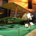 Sopwith F-1 Chameau - WalkAround