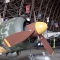 Nakajima Ki-43 III.