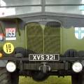 AEC 0853 Matador - Omrknout