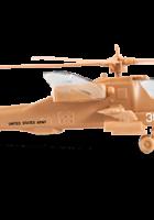 Apache - Zvezda 7408