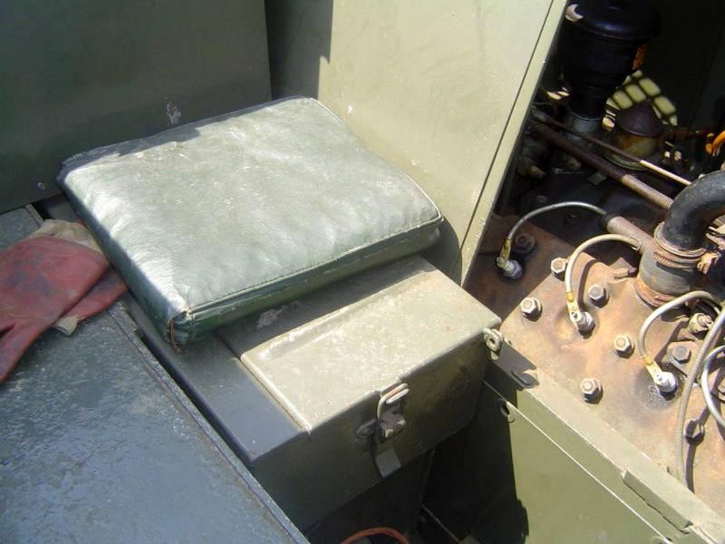 Universaalne Kandur Mark II