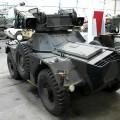 Ferret Mk2-6