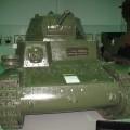 菲亚特M13-40